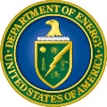 Department of Energy Office of Fusion Energy Science website.