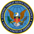 Defense Threat Reduction Agency website.